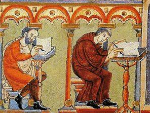 Echternach-scribes-c.1040-de-Hamel-64 copy