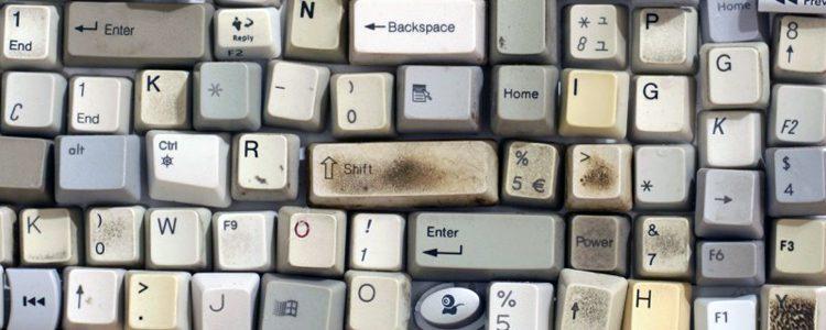 Frost_keys