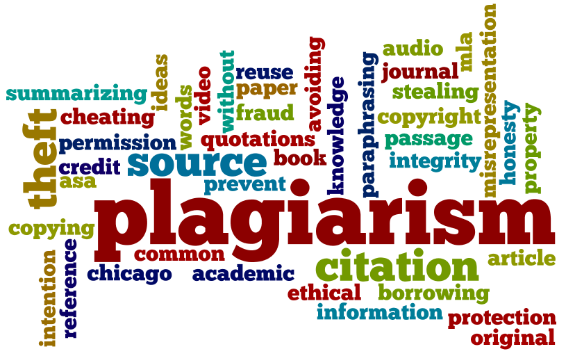 plagiarism just don t do it vlaa plagiarism just don t do it