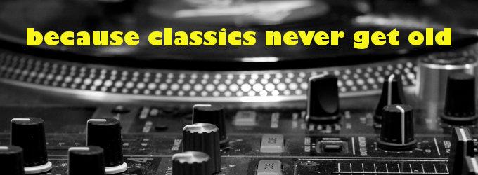 Music Sampling Cases Of The 90s