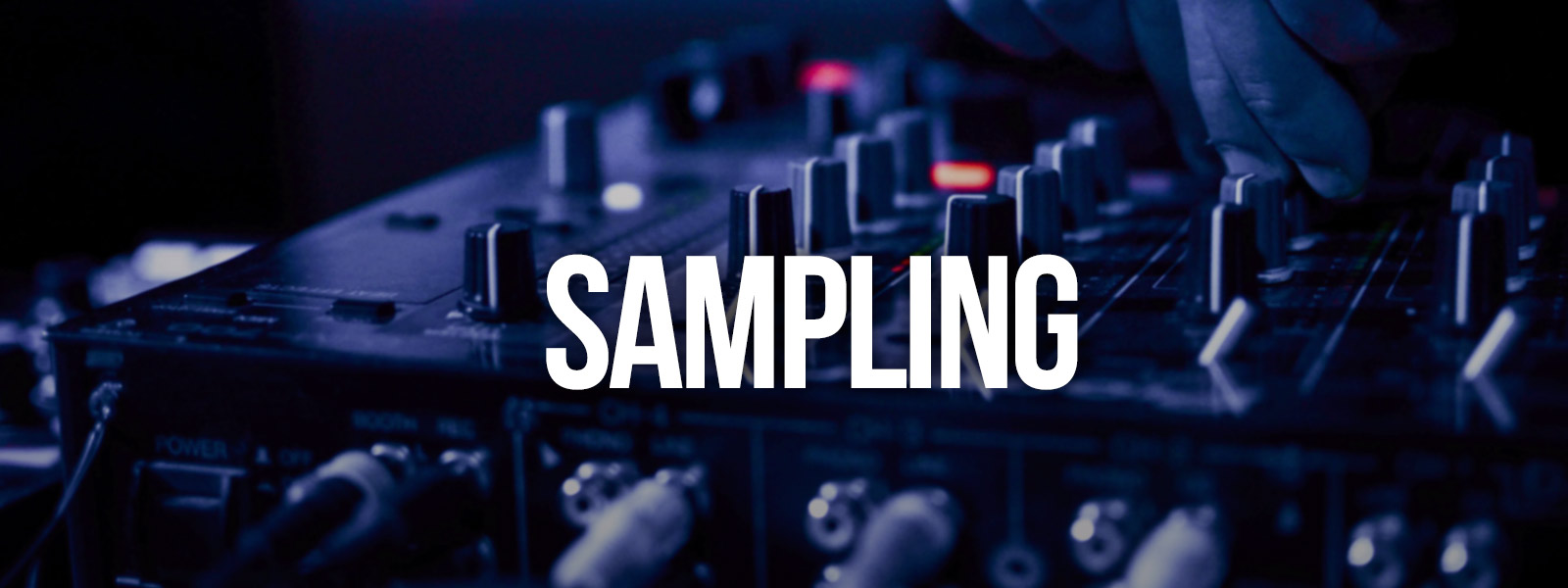 Image result for sampling music laws
