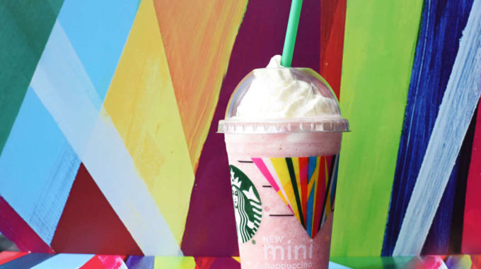 What The Frap: The Blending Of Stealing And Appropriation