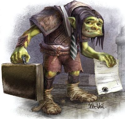 Are Patent Trolls As Bad As They Seem?