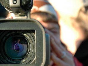 Video_Camera2