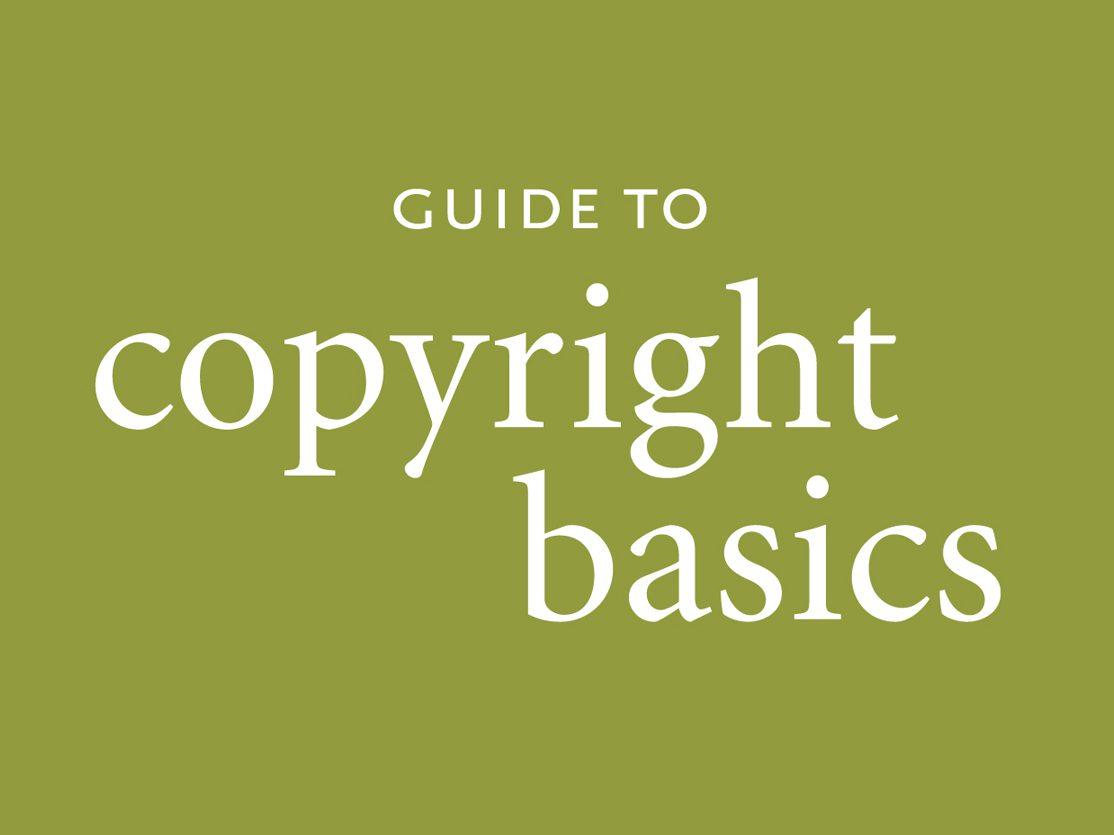 2015_copyright_basics