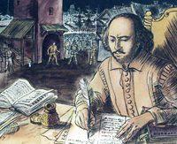 ShakespearePM