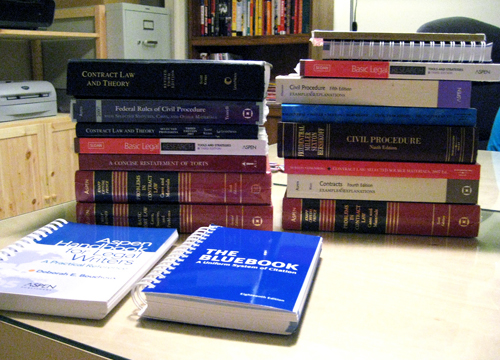 First-Sale Doctrine Applies To Textbooks, Wherever Made