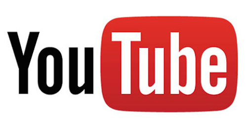 New YouTube Fair Use Policy A Step In The Right Direction
