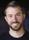 Dan Parris, Upstart speaker