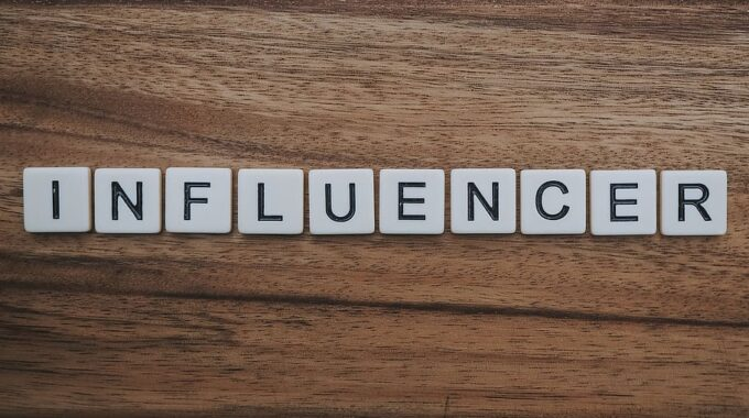 Influencer Influencer Marketing Influencer Marketing Platform Social Media