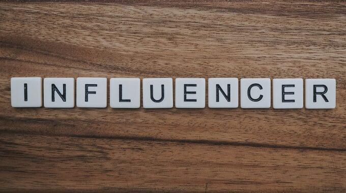 Influencer Influencer Marketing Influencer Marketing Platform Social Media