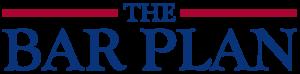 Bar Plan logo